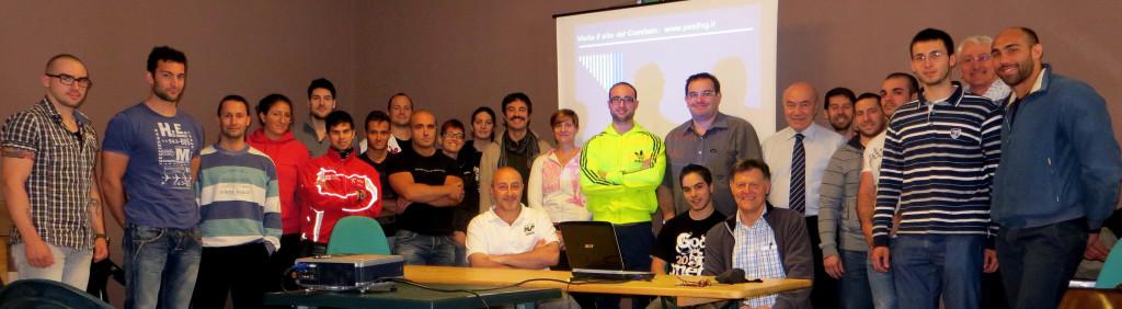 2013-corso_all