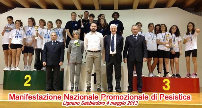 2013-gsslignano